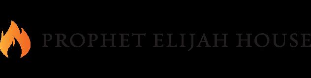 The Prophet Elijah House